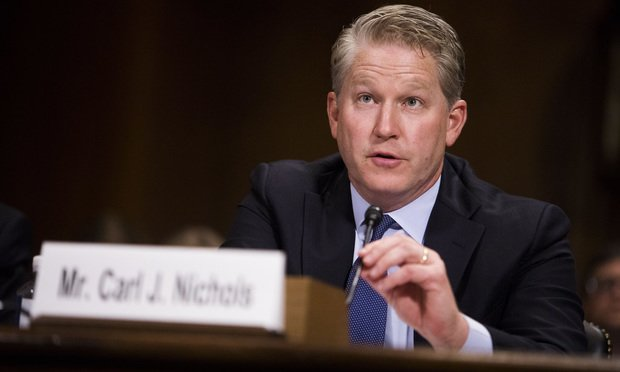 El juez federal sostiene la regla de transparencia del hospital del HHS