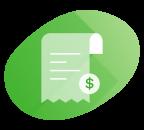 provider-bill-question