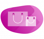 shop-symplcare